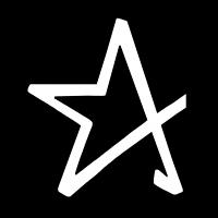 A-llstars