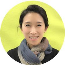 Ms. Jennie Yoon