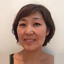 Ms. Jeonghwa Hur