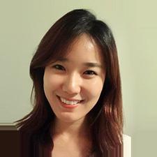 Ms. Jieun Kim